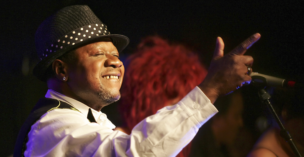 FRANCE-CONGO-MUSIC-WEMBA