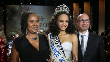 miss-france-2017-ouv-1